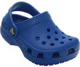 The Kids' Crocs Littles™, Kids' Comfortable Clogs by Crocs
