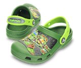 Creative Crocs Teenage Mutant Ninja Turtles™ Clog
