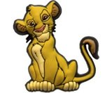 A product thumbnail of  Simba