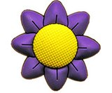 A product thumbnail of  Small Flower - Violet