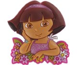 Een miniatuurweergave van  Sparkling Dora