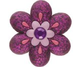 A product thumbnail of  Sparkling Flower - Viola