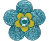 A product thumbnail of  Sparkling Flower S Sea Foam