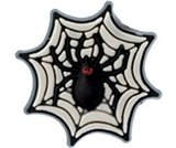 A product thumbnail of  Spider Web