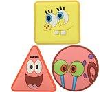 Spongebob 3-Pack