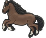 A product thumbnail of  Stallion