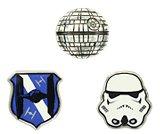 Star Wars™ Dark Side 3-Pack