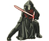 Star Wars™ Kylo Ren™
