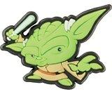 Star Wars™ Yoda™