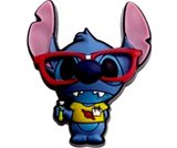 A product thumbnail of  Stitch Nerd