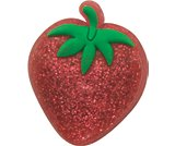 En miniatyrbild av Strawberry Glitter