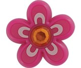 A product thumbnail of  Sugar Flower L - Pink