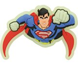 Superman™ Flying Glow-in-the-dark