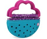 Une vignette de produit de  Scalloped Flitty Purse