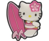 A product thumbnail of  Surfer Hello Kitty (EU)