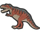 A product thumbnail of  T-Rex