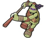 A product thumbnail of  TMNT Donatello