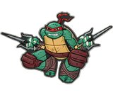 A product thumbnail of  TMNT Raphael