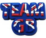A product thumbnail of  Team GB 12