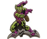 A product thumbnail of  The Green Goblin