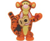 Tuotteen n&auml;ytekuva Tigger Aloha
