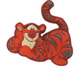 A product thumbnail of  Tigger Glitter