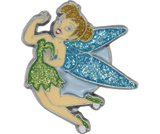 A product thumbnail of  Tinkerbell Flying
