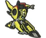 Transformers™ Bumblebee™ 2-Pack