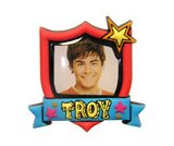 A product thumbnail of  Troy Photo Face