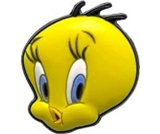A product thumbnail of  Tweety Face