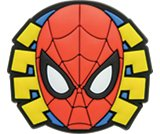 Ultimate Spider-man circle