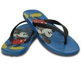 chawaii Mickey flip kids