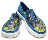 Men's CitiLane Roka Star Wars™ 40th Anniversary Slip-Ons