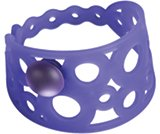 A product thumbnail of  Adrina Bracelet