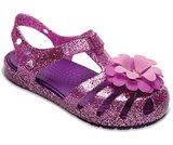 Kids' Crocs Isabella Novelty Sandals