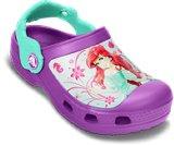 Creative Crocs Ariel? Clog