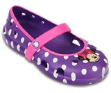 Keeley Minnie Flat
