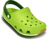 Kids'<br /><br /> Crocs Retro Clog