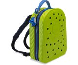 A product thumbnail of  Crocband™ Backpack 2.0