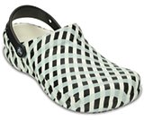 shoes on sale shop discounted shoes for the family crocs. Black Bedroom Furniture Sets. Home Design Ideas