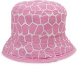 A product thumbnail of  Kids&rsquo; Reptile Bucket Hat