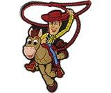 Woody S14