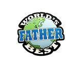 A product thumbnail of  World's Best Father