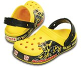 Crocs Boys Shoes Comfortable Amp Casual Footwear Crocs