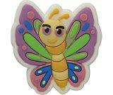 butterfly S17