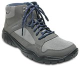 Men's Swiftwater Hiker Mid
