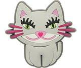 pretty cat F16