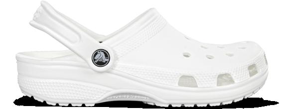 66eb5d5bd3cf17 Crocs Clogs | Sandals | Shoes | Crocs UK Official Site