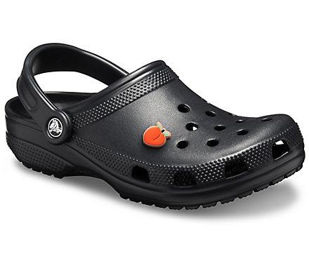 Crocs Chaussures - Sabots Classic - Blue Jean, Taille:52-53 EU