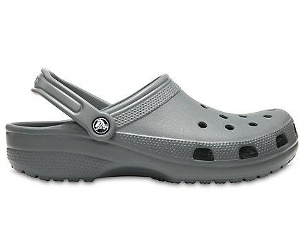 999e4023c7e Crocs™ Classic